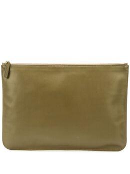 Mansur Gavriel сумка для ноутбука MOW010CA