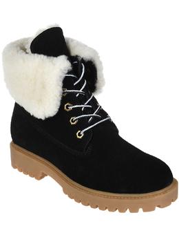 Ботинки Loriblu 114872