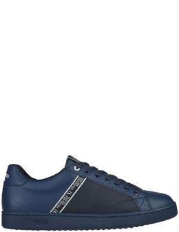Кеды Trussardi Jeans 114654