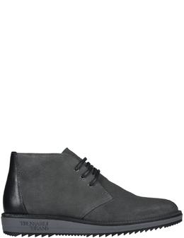 Ботинки Trussardi Jeans 114660