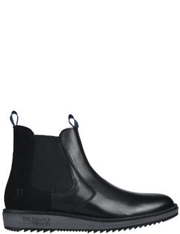 Ботинки Trussardi Jeans 114661