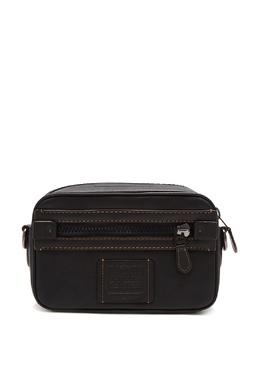 Маленькая сумка Academy Coach 2219156141