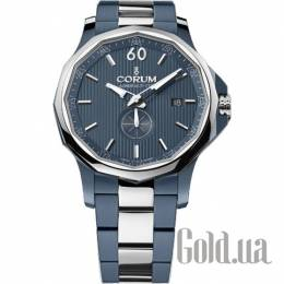 Admiral's Cup 395.101.30-V705 AB10 Corum