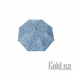 Зонт LA-367, голубой Gianfranco Ferre 867450