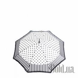 Зонт-трость LA-5006 цвет 1 Gianfranco Ferre 151457