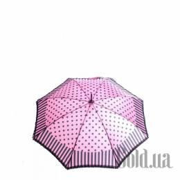 Зонт-трость LA-5006 цвет 2 Gianfranco Ferre 151458