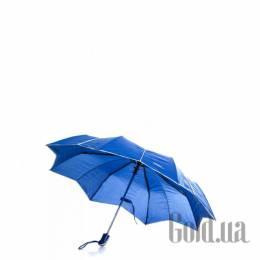 Зонт-полуавтомат LA-30015 цвет 2 Gianfranco Ferre 151480