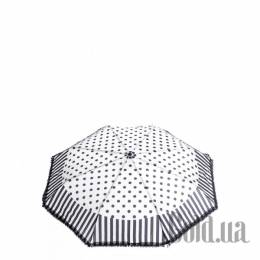 Зонт-автомат LA-5007 цвет 1 Gianfranco Ferre 151461