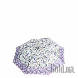 Зонт-полуавтомат LA-5002 цвет 5 Gianfranco Ferre 151454