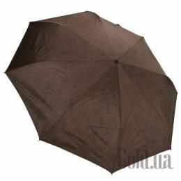 Зонт LA-4011, коричневый Gianfranco Ferre