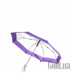 Зонт-полуавтомат LA-5009 цвет 2 Gianfranco Ferre 151466