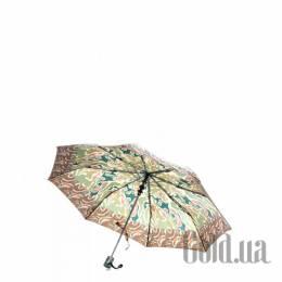 Зонт-полуавтомат LA-5002 цвет 4 Gianfranco Ferre 151453