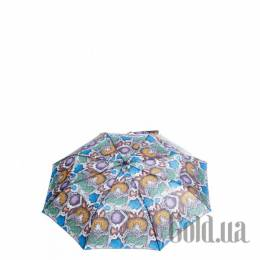 Зонт-полуавтомат LA-5002 цвет 6 Gianfranco Ferre 151455