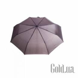 Зонт LA-4011, 8 Gianfranco Ferre