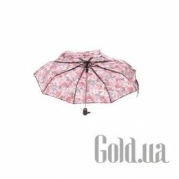 Зонт LA-6003, 5 Gianfranco Ferre 869782