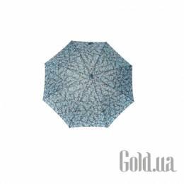 Зонт LA-456, серый Gianfranco Ferre 869714