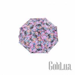 Зонт LA-6003, 3 Gianfranco Ferre 869762