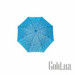 Зонт LA-456, синий Gianfranco Ferre 869732