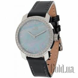 Женские часы Sunny Side Up MW0444 Moschino