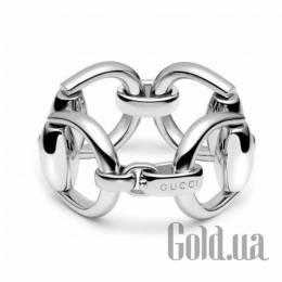 Женский серебряный браслет Gucci