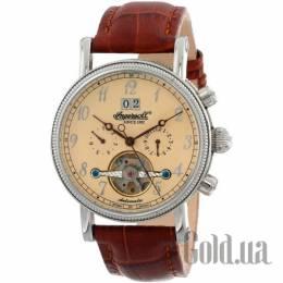 Мужские часы Richmond Multifunction Automatic IN1800CR Ingersoll