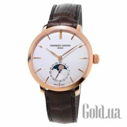 Slimline Moonphase Manufucture FC-703V3S4 Frederique Constant 234160