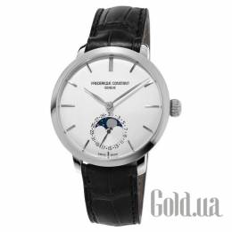 Slimline Moonphase Manufucture FC-703S3S6 Frederique Constant 234158