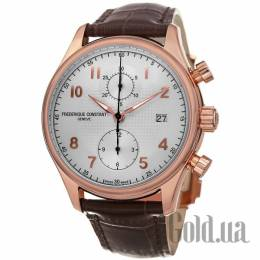 Runabout Chronograph FC-393RM5B4 Frederique Constant 234157