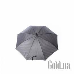 Зонт GR-4, 3 Gianfranco Ferre