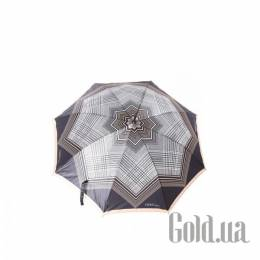 Зонт GR-2, бежевый Gianfranco Ferre 1604731