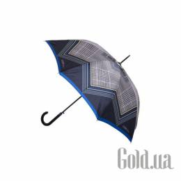 Зонт GR-2, синий Gianfranco Ferre 1604737