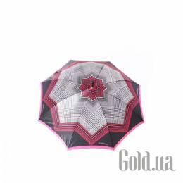 Зонт GR-2, розовый Gianfranco Ferre 1604734
