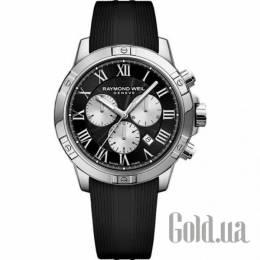 Мужские часы Tango 8560-SR-00206 Raymond Weil 1535311