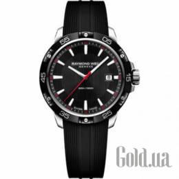 Мужские часы Tango 8160-SR1-20001 Raymond Weil 1535325