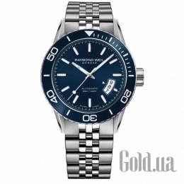 Мужские часы Freelancer 2760-ST3-50001 Raymond Weil 1535333