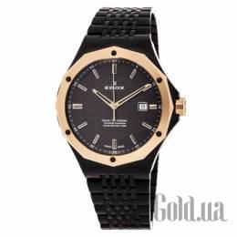 Мужские часы 53005 37GRM GIR Edox