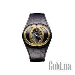 Eclissi Vr84q70sd009 s009 Versace 84033