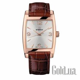 Madison Limited Edition 7710.69.10.1178 Eterna 3008