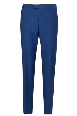 Синий костюм-тройка Strellson 585156989