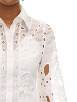 Платье С Вышивкой Alice Mccall 70IRTG012-UE9SQ0VMQUlO0