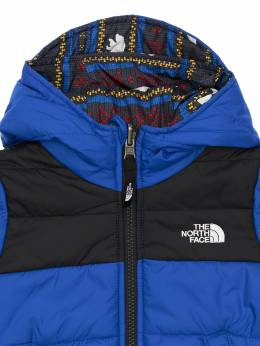 Perrito Reversible Puffer Jacket The North Face 70IX4Y014-Q1o20