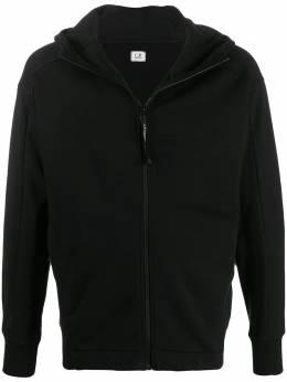 CP Company - спортивная куртка с капюшоном MSS636A665686W953350
