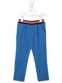 Familiar - спортивные брюки из джерси 33695553563000000000