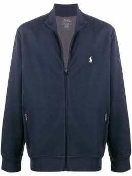 Polo Ralph Lauren - легкая куртка 36686995563506000000
