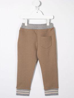 Familiar - спортивные брюки из джерси 33995553568000000000