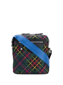 Vivienne Westwood - сумка через плечо Wimbledon 5663996393MO95586563