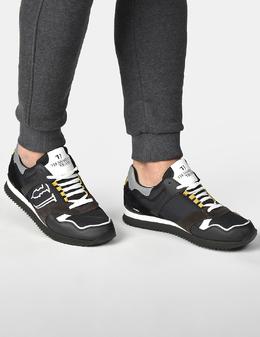 Кроссовки Trussardi Jeans 114662