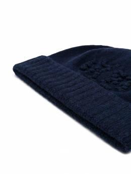 Barrie - трикотажная шапка бини 58899556666800000000