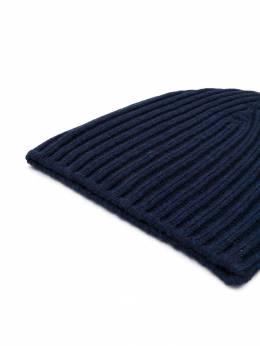 Barrie - трикотажная шапка бини C3683995566696000000