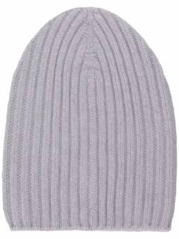 Barrie - трикотажная шапка бини C3683995566669000000